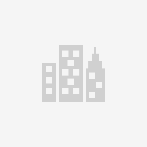 Limerine Software Pvt Ltd